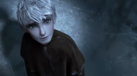 Rise of the Guardians - Rise of the Guardians - trailer