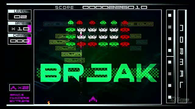 Thumbnail for version as of 02:55, September 14, 2012