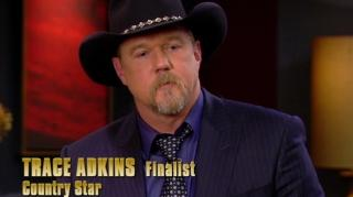 All-Star Celebrity Apprentice Live Season Finale