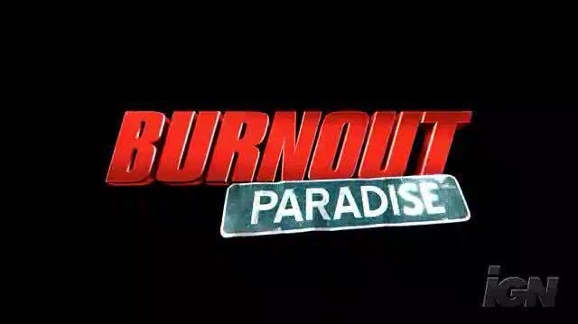 Thumbnail for version as of 18:11, September 13, 2012