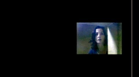 Thumbnail for version as of 19:03, May 24, 2012