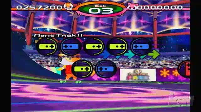 Thumbnail for version as of 20:34, September 13, 2012