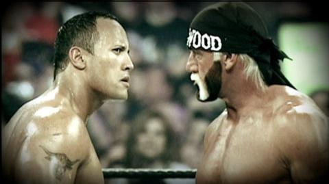 WWE Wrestlemania Wrestlemania 29 () - Home Video Trailer for Wrestlemania 29