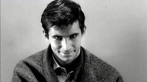 Psycho (1960) - Blu-Ray Trailer for Psycho
