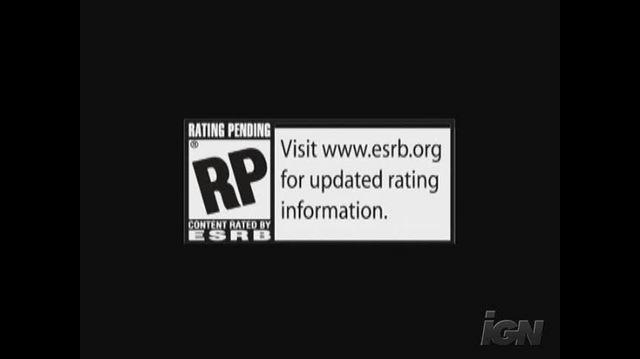 Aqua Teen Hunger Force Zombie Ninja Pro-Am PlayStation 2 Trailer - Insane Trailer