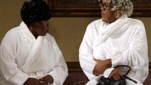 Tyler Perry Collection (2004) - Home Video Trailer