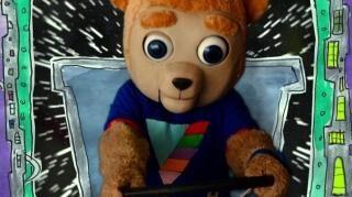 Brigsby Bear (French Trailer 1 Subtitled)