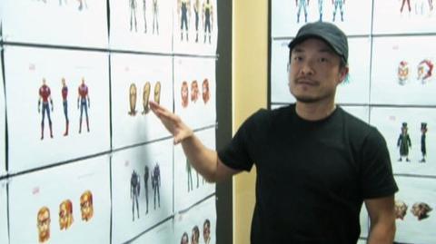Thumbnail for version as of 00:25, May 25, 2012
