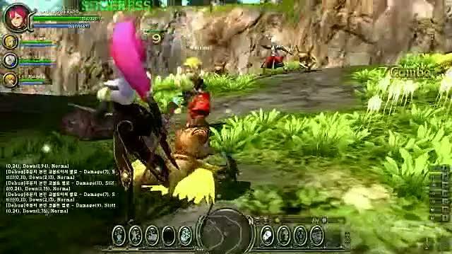 Thumbnail for version as of 04:48, September 14, 2012