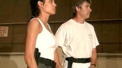 Lara Croft Tomb Raider (2001) - Home Video Trailer