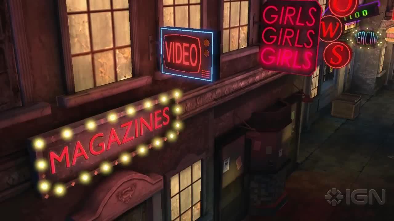 Thumbnail for version as of 20:24, September 6, 2012