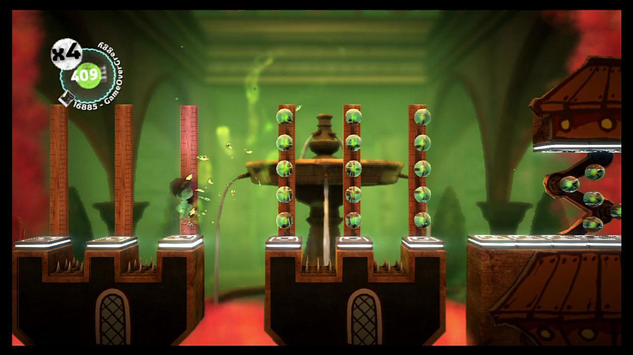 Thumbnail for version as of 13:49, September 14, 2012