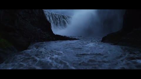 Prometheus - Prometheus - trailer