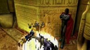 X-Men Legends II Rise of Apocalypse (VG) (2005) - Xbox, Xbox Live, PS, PS2, GameCube, Online, PC