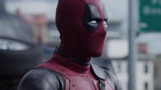 Deadpool (UK Trailer 10)