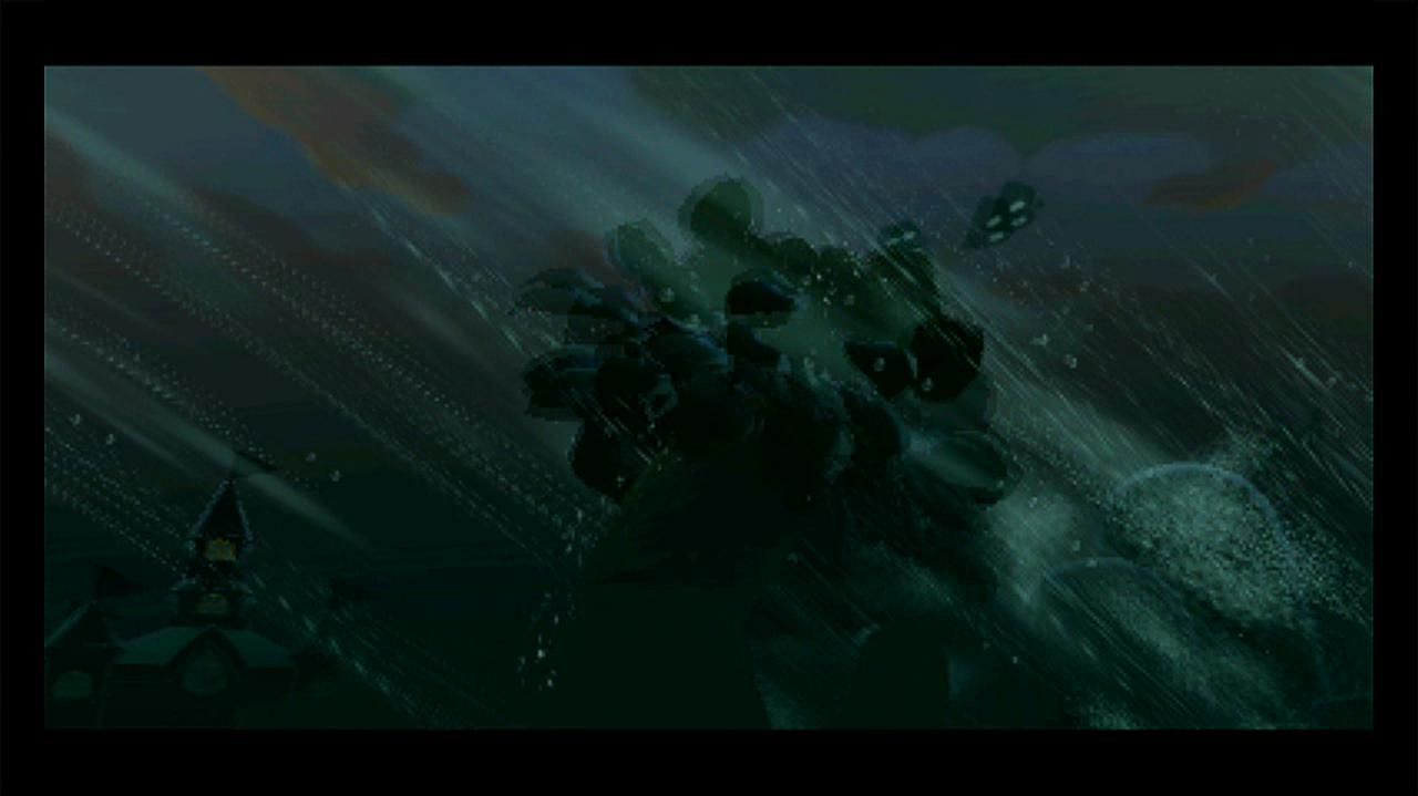 Thumbnail for version as of 00:18, August 3, 2012