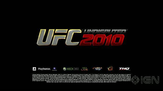 Thumbnail for version as of 07:03, September 14, 2012