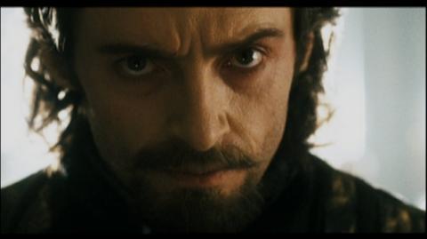 The Fountain (2006) - Home Video Trailer