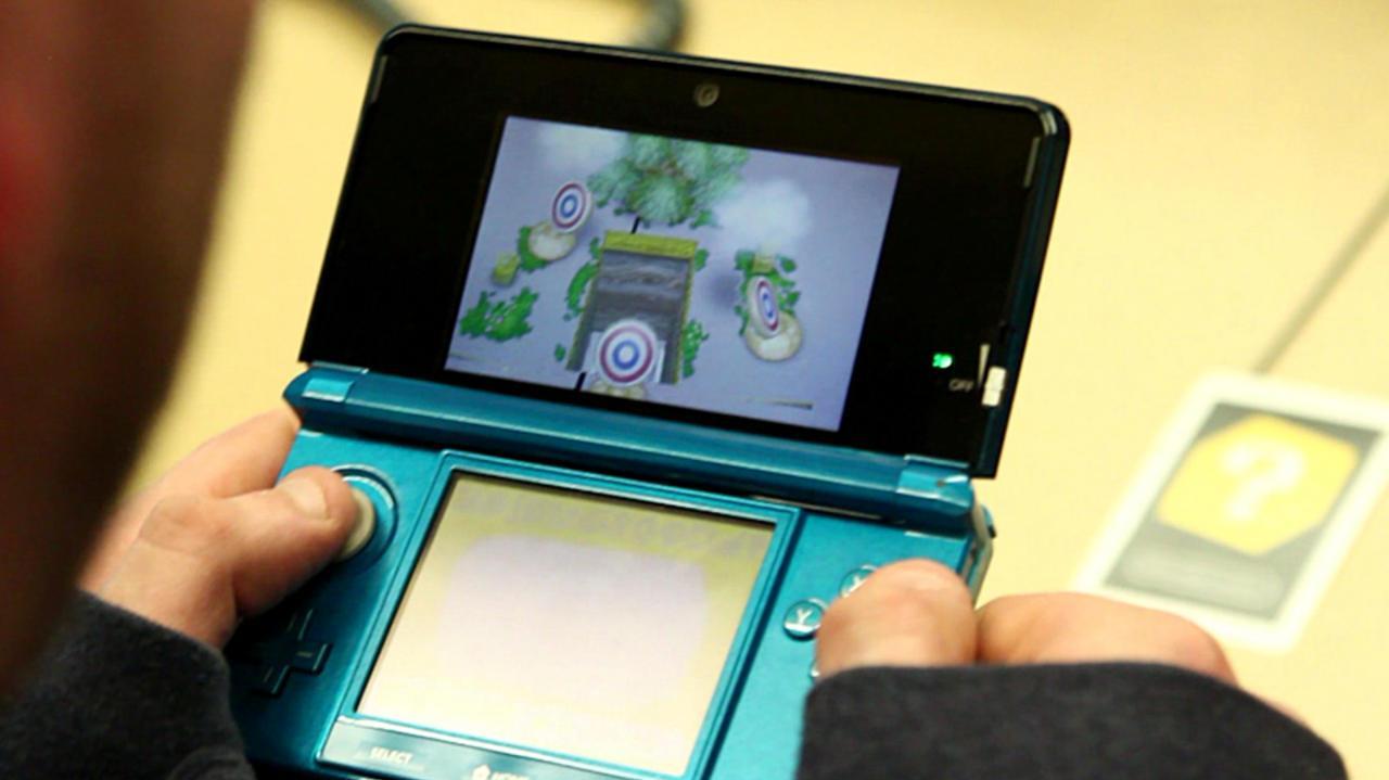 Thumbnail for version as of 15:00, September 14, 2012