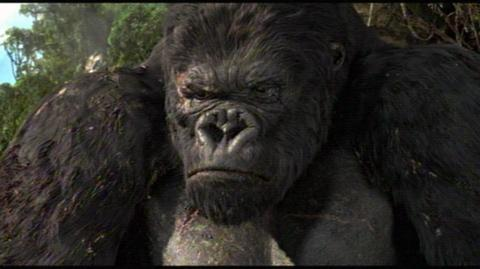 King Kong (2005) - Theatrical Trailer 2