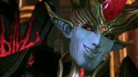 Tera Fate of Arun Final Trailer