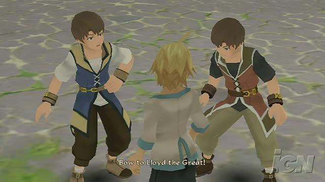 Thumbnail for version as of 22:53, September 13, 2012