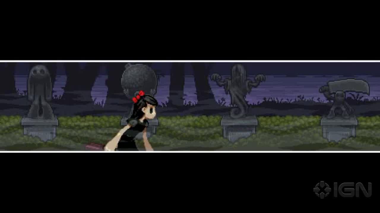 Thumbnail for version as of 20:23, September 19, 2012