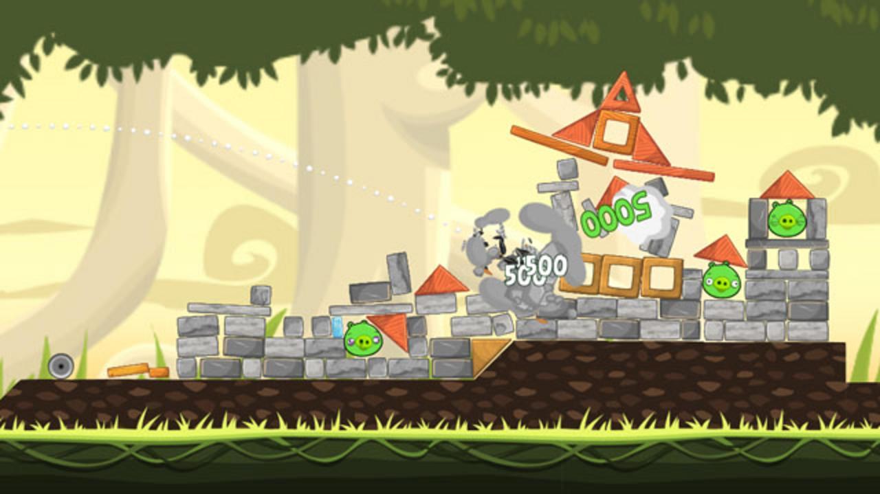 Thumbnail for version as of 11:33, September 14, 2012