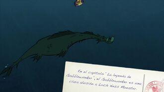 Gravity Falls - Referencias Interesantes