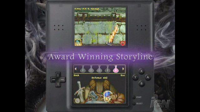 Thumbnail for version as of 18:33, September 13, 2012