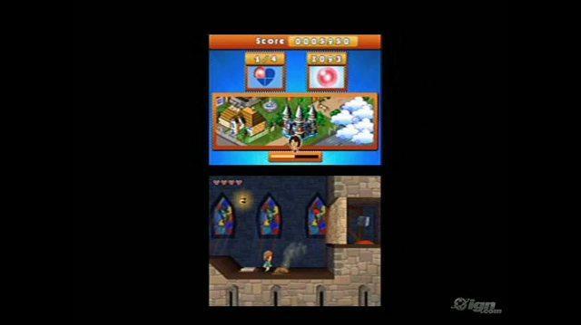 Thumbnail for version as of 04:17, September 14, 2012
