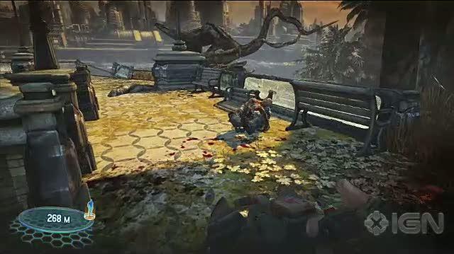 Thumbnail for version as of 09:15, September 14, 2012