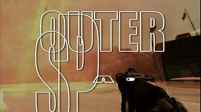 Thumbnail for version as of 21:06, September 13, 2012