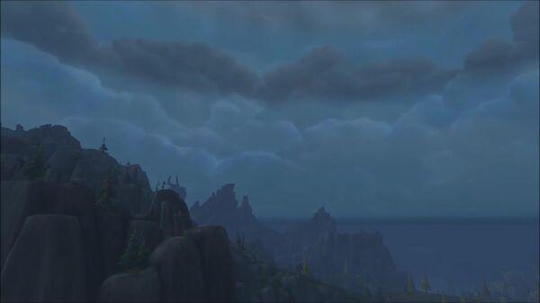 Stormheim Flyover
