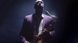 Chasing Trane The John Coltrane Documentary
