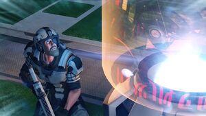 XCOM 2 - Expert Showcase Special Edition