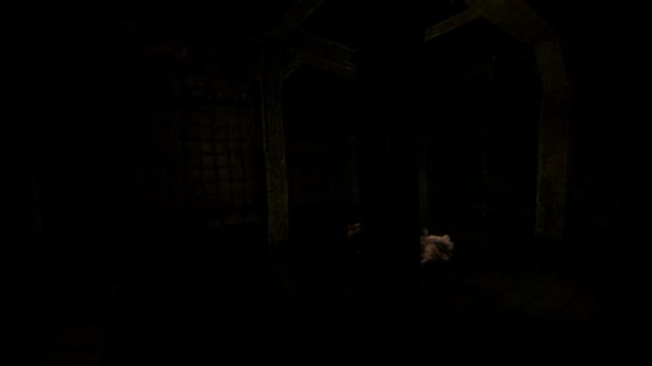 Amnesia The Dark Descent Walkthrough (Part 20 of 30) by Radu IceMan