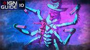 Infamous First Light - Story Walkthrough 10 Surveillance Blackout