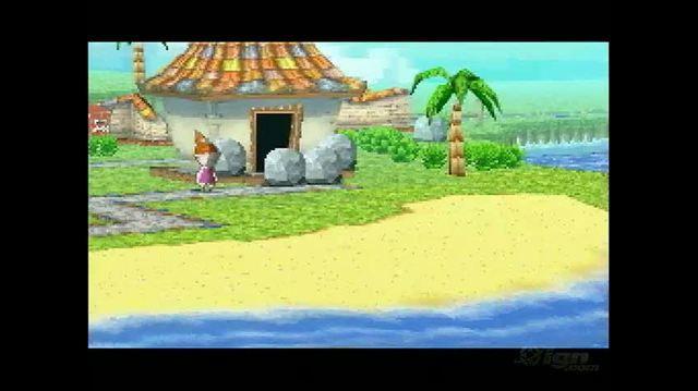 Thumbnail for version as of 06:52, September 14, 2012
