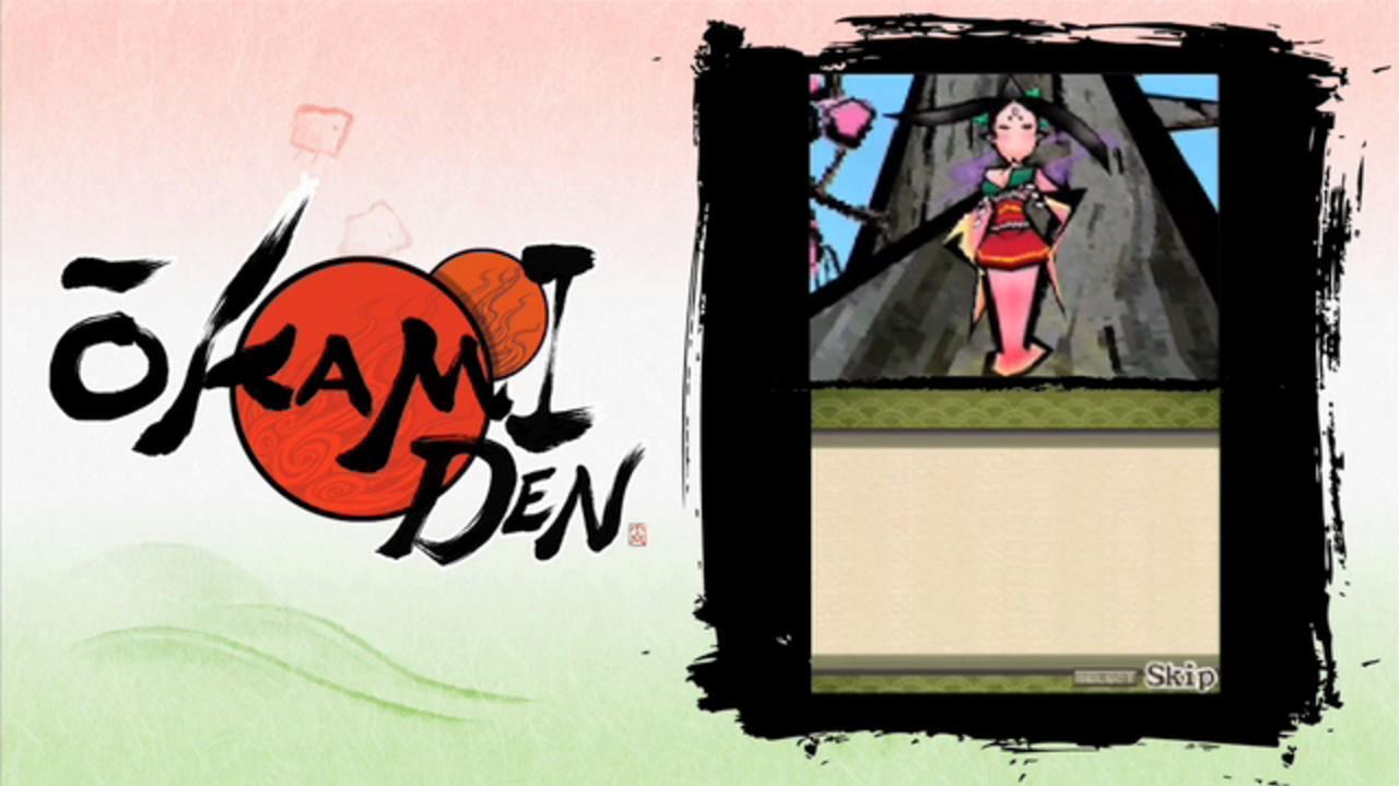 Thumbnail for version as of 13:15, September 14, 2012