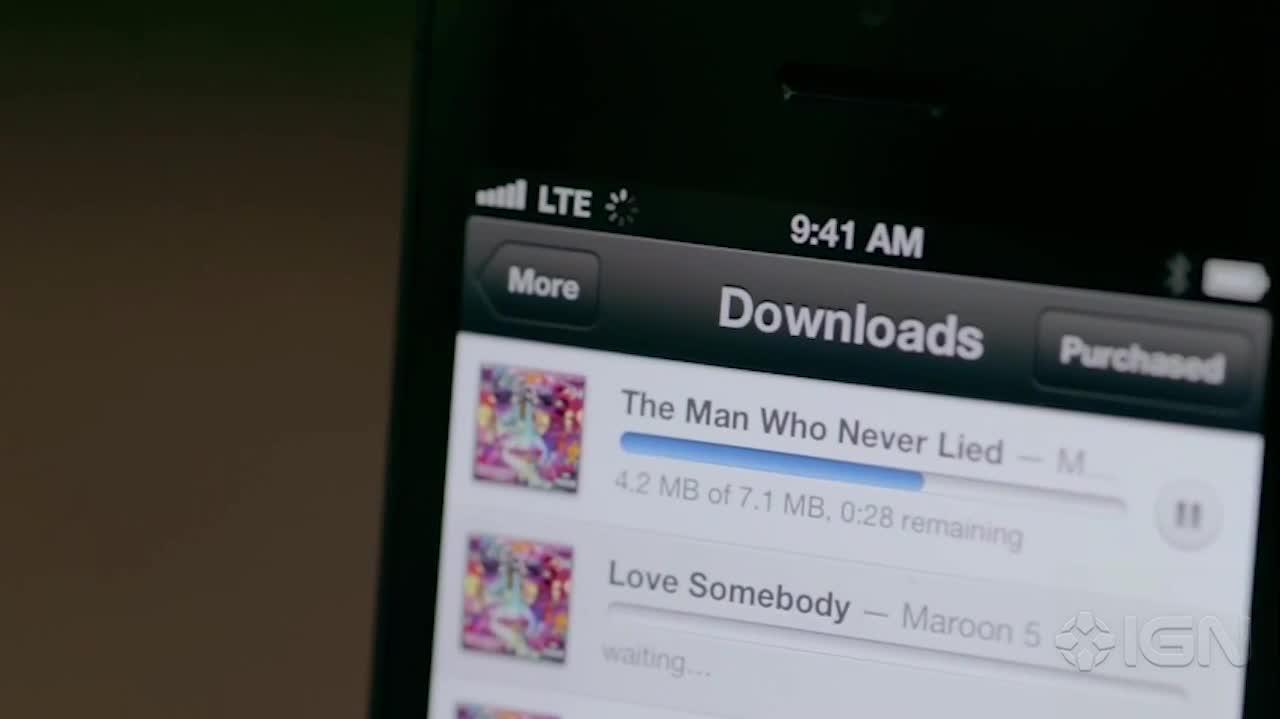 Thumbnail for version as of 00:24, September 13, 2012