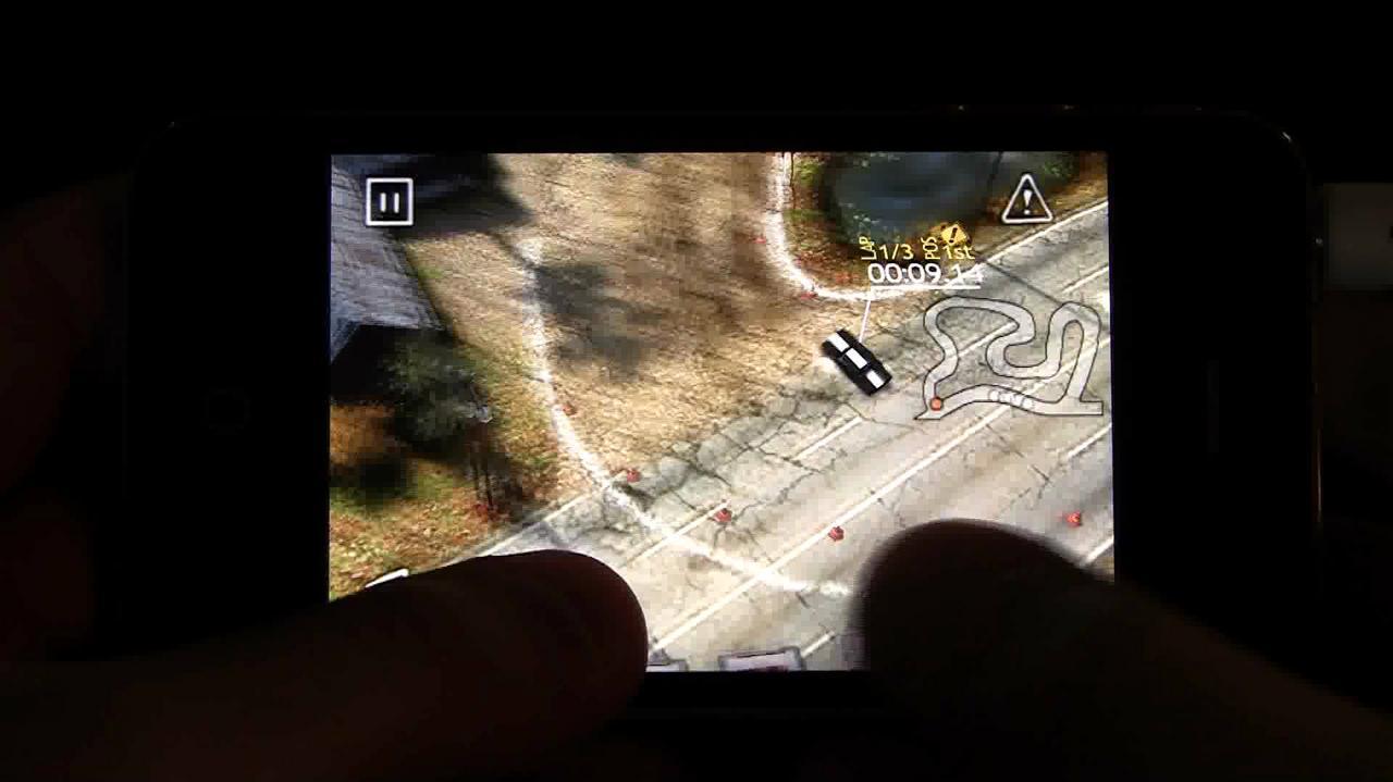 Thumbnail for version as of 12:18, September 14, 2012
