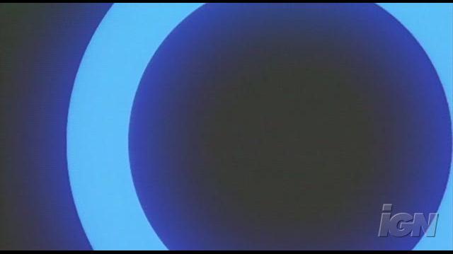 Thumbnail for version as of 22:15, September 13, 2012