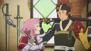File Sword Art Online - Episode 15 - The Queen of the Lake