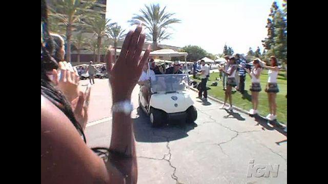 Thumbnail for version as of 02:32, September 14, 2012