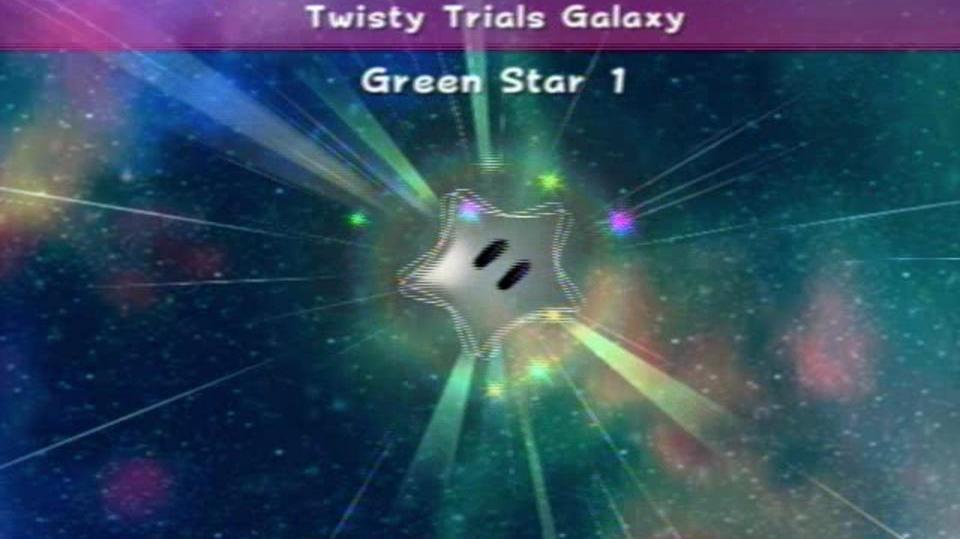 Thumbnail for version as of 16:07, September 14, 2012