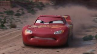 Cars 3 (Trailer 4)