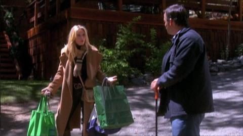 A Golden Christmas (2009) - Home Video Trailer for A Golden Christmas
