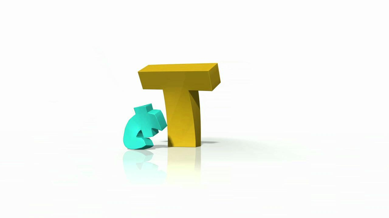 Thumbnail for version as of 14:20, September 14, 2012