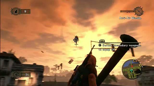 Thumbnail for version as of 21:48, September 13, 2012